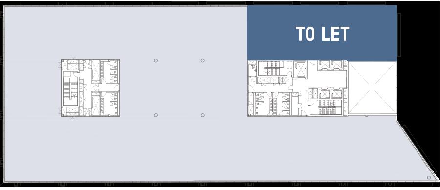 floor plans one station square cb1 estate 3 bedroom 2 bath house for rent atlanta ga 3 best home
