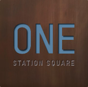 one-station-square-logo
